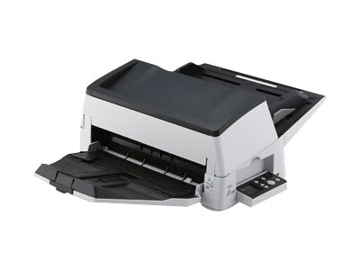 FUJITSU FI-7600 - DOCUMENT SCANNER - DESKTOP - USB 3.1 GEN 1