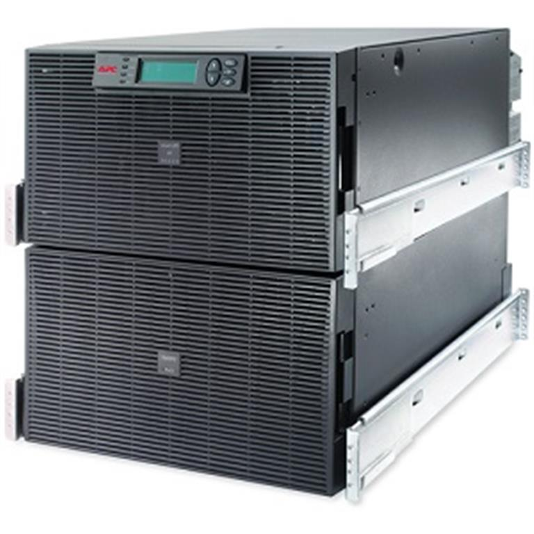 SMART-UPS RT 20KVA RM 230V EXTENDED RUNTIME MODEL